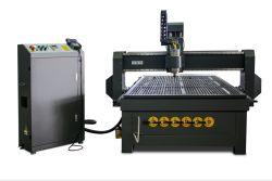 기계 아크릴 편지를 만드는 1300*2500mm CNC 대패 캐비넷 문