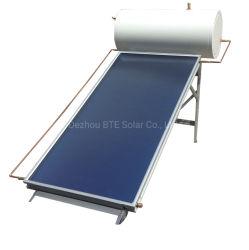 Prijzen van de Verwarmer van het Water van de ZonneCollector van het Comité van de druk de Vlakke