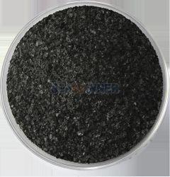 Extrait d'algues poudre/flocon d'engrais, Biostimulant, extrait de l'Algue/Flake