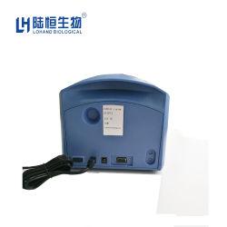 Tester portatile competitivo della materia grassa del latte di prezzi competitivi di qualità