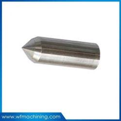 Serviço de OEM usinagem CNC fresadora CNC Gadgets Tornos de Aço Inoxidável