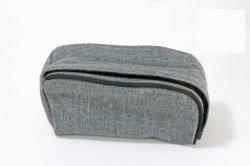 Aroma de la prueba de bolsas con camisa de carbón activado