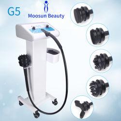 2020 Massager pazzesco del corpo del vibratore G5 di perdita di peso di massaggio di misura per la strumentazione del salone di bellezza