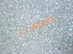 Superfície aperfeiçoaram pública mosaicos de pavimentação do piso