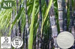 Alimentação de fábrica Policosanol Extracto de cera de cana de açúcar
