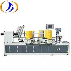 Automatique Making Machine de base de papier toilette Tube Making Machine papier