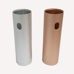 Пластиковый быстрого прототип /качества пластика пресс-формы ЭБУ системы впрыска