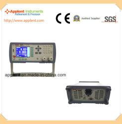 電池テスト(AT8612)のための高品質DCの電子ロード