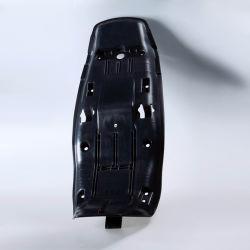 Produttore di stampi a iniezione in plastica per seggiolino per auto di sicurezza PP