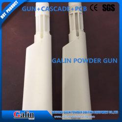 Pg2-a Автоматическая Spray/покрытие/окрасочного пистолета Органа