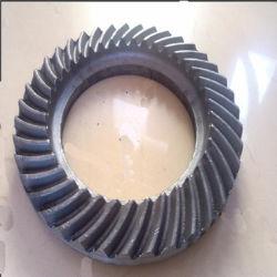 精密鋳造の投資鋳造の点検機械装置のハッチのデッキの版