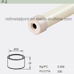 Tampa de plástico para produzir Industrial prateleiras (P-2)