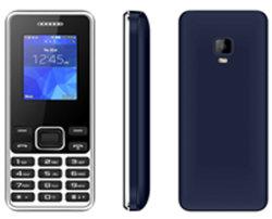 小さい二重SIMはスタンバイの安い老人の携帯電話年配音楽B350e#小型携帯電話の小型電話二倍になる