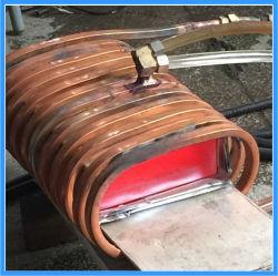 Fornace del riscaldamento di induzione di frequenza intermedia per la muffa (JLZ-70KW)