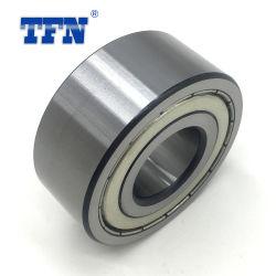 3312atn1 угловое контакт шариковых подшипников используется для нагнетания воздуха
