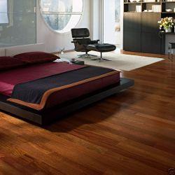 Mais coloridos pisos em madeira maciça Epi (piso de madeira maciça)