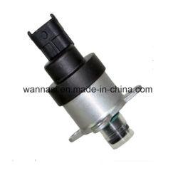 Diesel Common Rail Bosch 0928400481 da unidade de medição para a Bomba de Injecção de Combustível Diesel