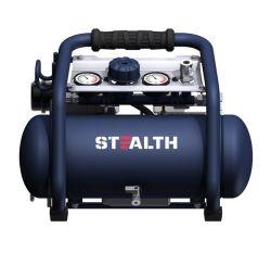 Compressor de ar 3301881 1,8 galão Stealth