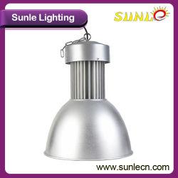 De hoge Lichte Inrichting van de Baai, IP65 de LEIDENE Hoge Lamp van de Baai