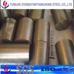 Alliage Co-Mo Ni-Cr-MP-35n/UNS R30035 Bar pour les alliages à base de cobalt