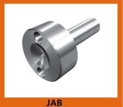 Componenten Van uitstekende kwaliteit van de Vorm van China de Plastic een Sprue van het Type Ring