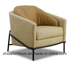 Soft Back Tub Chair Als Single Seater Sofa Chair