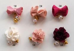 Лак для ногтей искусства, лак для ногтей Салон красоты, лак для ногтей аксессуары, 3D-лак для ногтей искусства магнит цветок