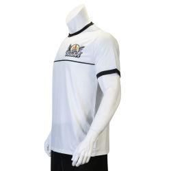 Healong Qualitäts-preiswerte Kleid-Gang-Großverkauf-Zoll-T-Shirts