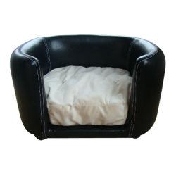 Pet Furniture/Nice Pet Sofa/Pet Bed/Dog Bed/Dog Sofa/Pet Product (Sf-24)
