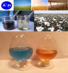 Formulación líquida de varios minerales fertilizantes Nutreint
