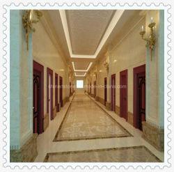 Chinese graniet kwarts Stone Marble Tile voor vloer en muur