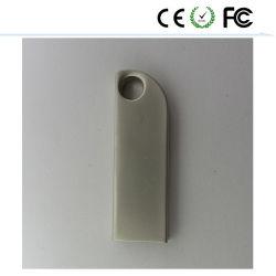 Custom Logo de la société lecteur Flash USB Pendrive USB Stick