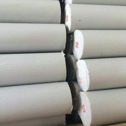 고품질 PP 로드, 폴리프로필렌 로드, 플라스틱 로드, 화이트, 그레이, 그린 컬러 등