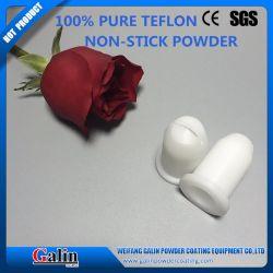 Nordson/Galin Poudre Spray/peinture/revêtement Surecoat N1010662 Buse de pulvérisation plat de 2,5 mm