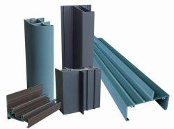 Adesivo Acrílico Environment-Friendly Tx-301A película de protecção de superfície