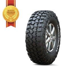 Honra Brand LTR radial de PCR de pneus de camiões ligeiros (185r15c, 195r14c, 195r15c)