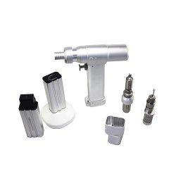 Perceuse Rechargeable orthopédique Crainal Mill Handpiece