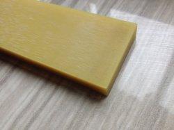 Epoxy лист прокатанный стеклотканью (3240)