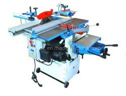máquina para trabalhar madeira de alta qualidade ZICAR ML260G1 combinação máquina para venda