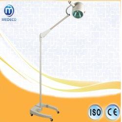 مصحة يفحص مصباح فحص خفيفة يشغل مصباح (ضوء عميق [ف500])