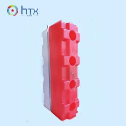 콘크리트 블록 형 돌을%s Zhengzhou 공장 방위 플라스틱 양식