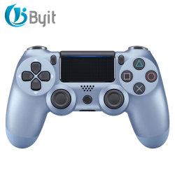 Byit 고품질 조종용 조이스틱 Gamepad Gené Rico De PS4 오리지널 Dualshock 컨트롤
