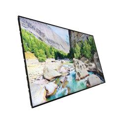 21,5 pouces moniteur LCD à écran tactile Outdoor-Readable étanche tablette robuste