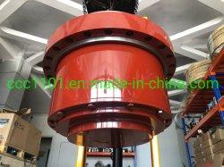 Mait Hr300 Handkurbel-Laufwerk des Anlage-Getriebe-Gft80 W3-Rexroth