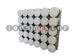 800 Вт Светодиодные прожекторы для 2000Вт Металлогалогенные замена