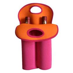 Fles van de Houder van het Ontwerp van nieuwe Producten kan de Speciale Koeler