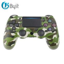 Pistola Byit Original Controle Sony PS4 original do controlador de movimento PS4 original 2 Controladores