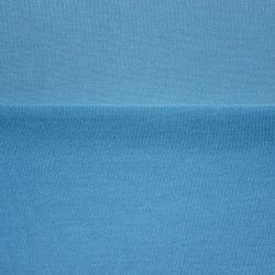 Hot Sale 53 % 47 % Modal MICRO tissu de polyester en provenance de Chine