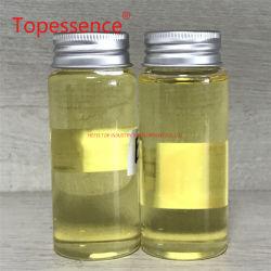 Qualidade superior aldeído cinâmico CAS104-55-2