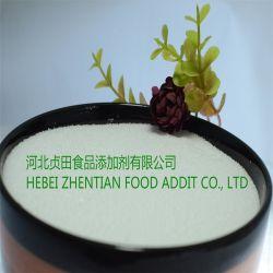Bestes Preis-Masse-natürliches Puder-wasserlösliches Chitin-Chitosan